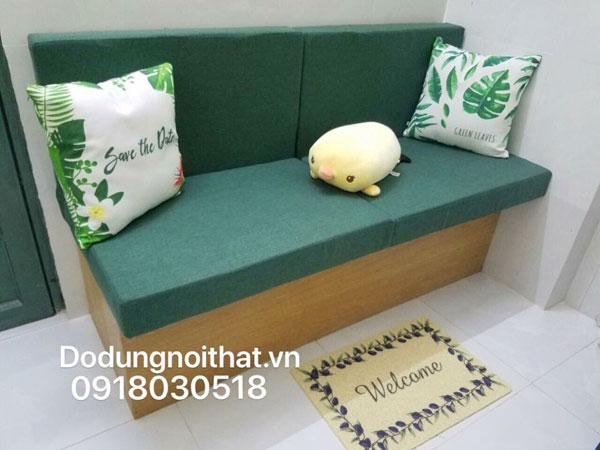 goi-sofa-hinh-khach-hang-dodungnoithat-n06