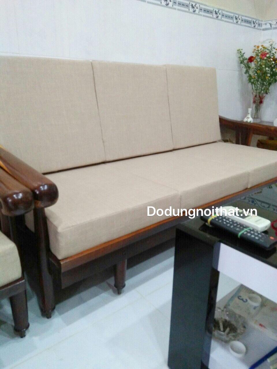 goi-sofa-hinh-khach-hang-dodungnoithat-n1