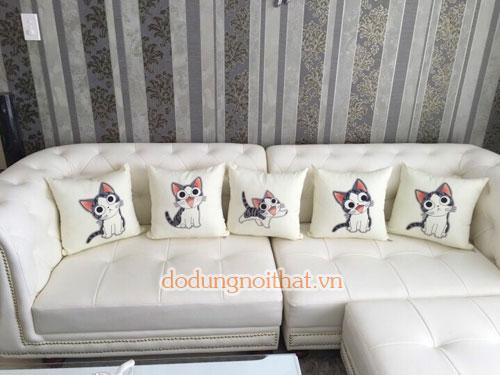goi-sofa-hinh-meo-kh-dodungnoithat-2