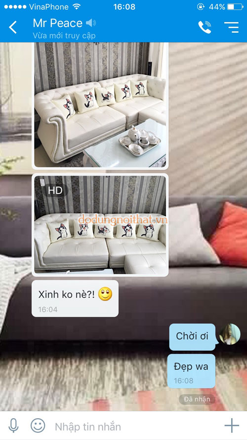 goi-sofa-hinh-meo-kh-dodungnoithat-3