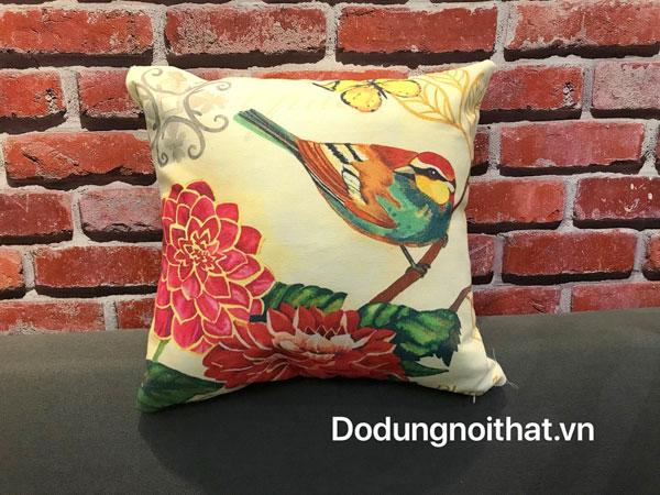 goi-sofa-tua-lung-n01