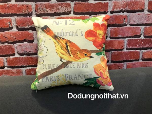 goi-sofa-tua-lung-n02