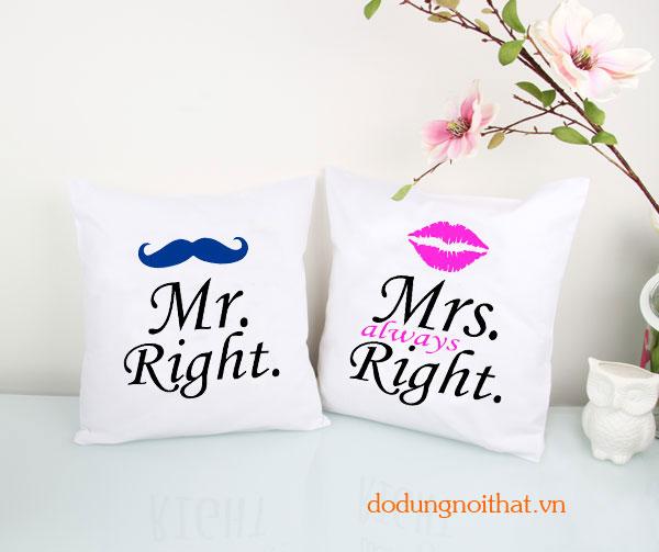 goi-tua-cap-mr-right-mrs-always-right-111