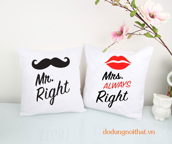 goi-tua-cap-mr-right-mrs-always-right-114