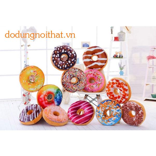goi-tua-hinh-banh-donut-01