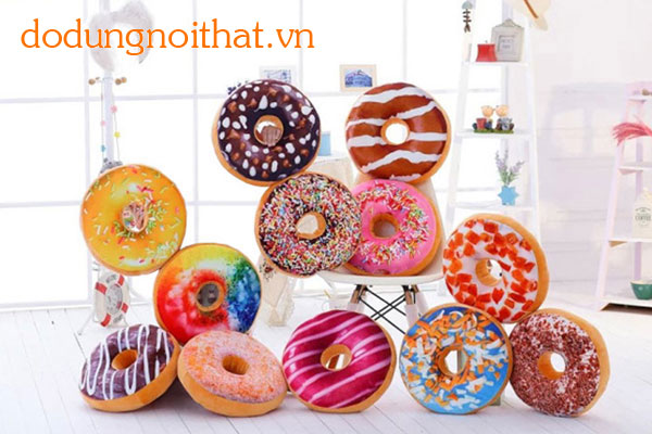 goi-tua-hinh-banh-donut-1