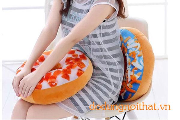 goi-tua-hinh-banh-donut-2