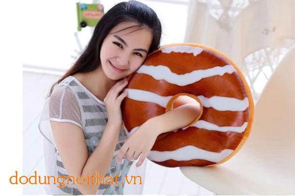 goi-tua-hinh-banh-donut-3