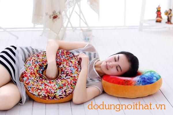 goi-tua-hinh-banh-donut-5