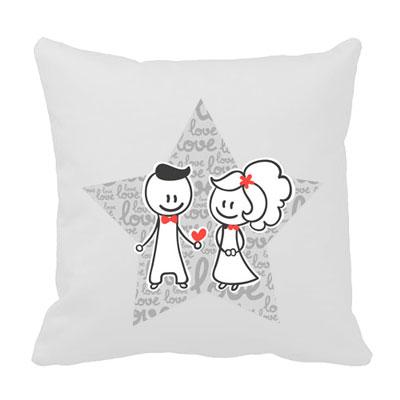 goi-tua-lung-couple-01