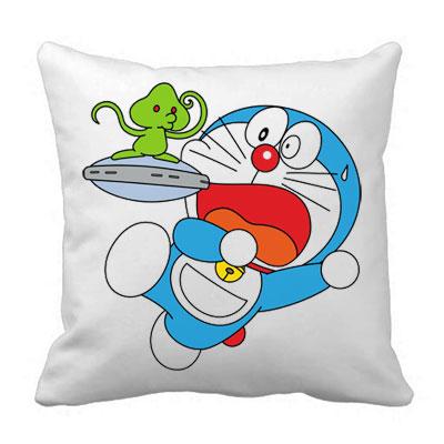 goi-tua-lung-goi-sofa-doremon-114