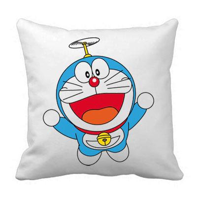 goi-tua-lung-goi-sofa-doremon-115