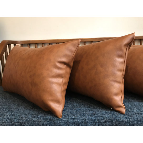 goi-tua-lung-sofa-chat-lieu-simili-5b
