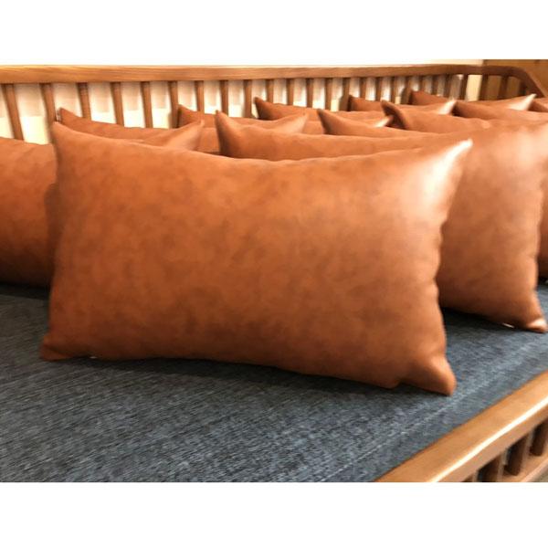 goi-tua-lung-sofa-chat-lieu-simili-5c