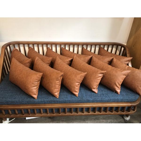 goi-tua-lung-sofa-chat-lieu-simili-5d