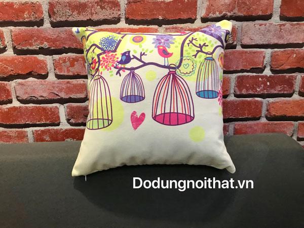 goi-tua-lung-sofa-hinh-long-chim-10
