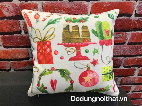 goi-tua-lung-sofa-qua-tang-noel-giang-sinh-01