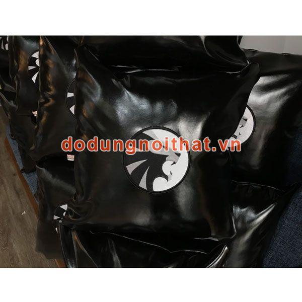 goi-tua-lung-sofa-simili-dep-gia-re-tphcm-123