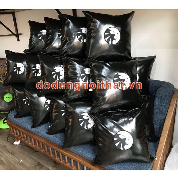 goi-tua-lung-sofa-simili-dep-gia-re-tphcm-125