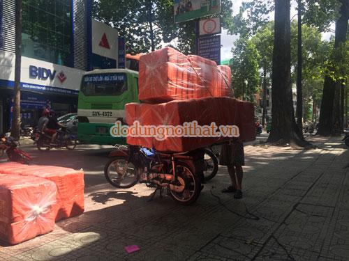 hinh-anh-khach-hang-dodungnoithatvn-083