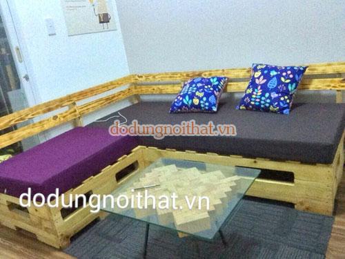 hinh-anh-khach-hang-dodungnoithatvn-084