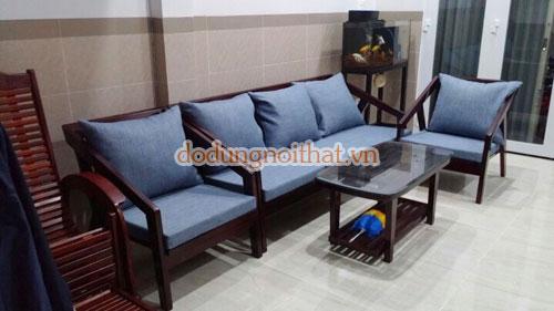 hinh-anh-khach-hang-dodungnoithatvn-086