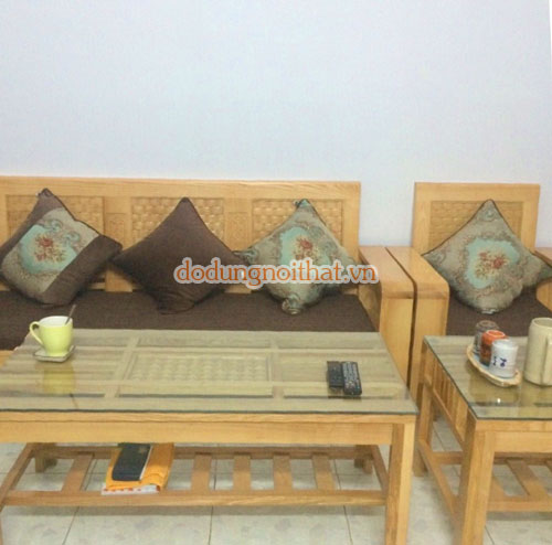 hinh-anh-khach-hang-dodungnoithatvn-177-6