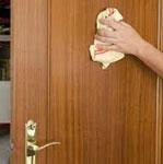 Hướng dẫn cách bảo quản đồ gỗ nội thất luôn được bền đẹp như mới