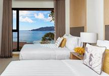 Hướng dẫn chọn bộ chăn ga hoàn hảo cho khách sạn