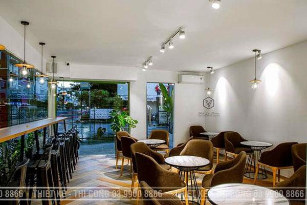huong-dan-trang-tri-quan-cafe-dep-mat-thu-hut-khach-hang-1