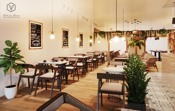 huong-dan-trang-tri-quan-cafe-dep-mat-thu-hut-khach-hang-3