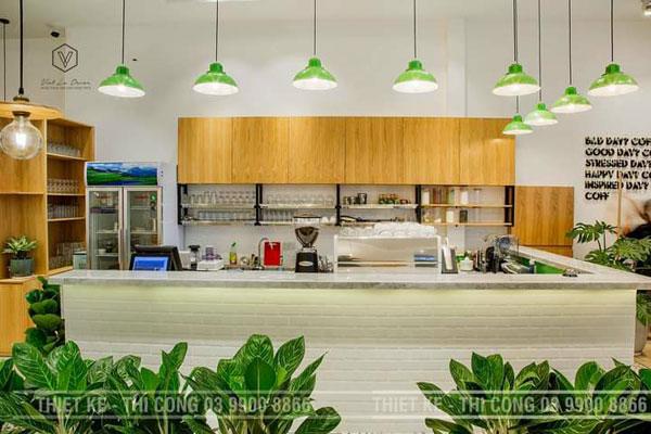 huong-dan-trang-tri-quan-cafe-dep-mat-thu-hut-khach-hang-4