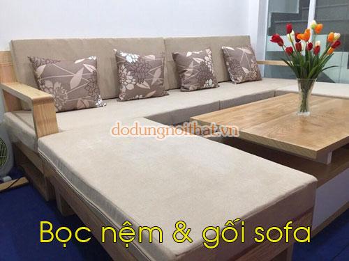 khach-boc-nem-ghe-sofa-go-dodungnoithat