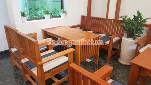 khach-hang-dodungnoithat-3