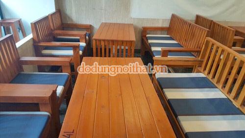 khach-hang-dodungnoithat-4