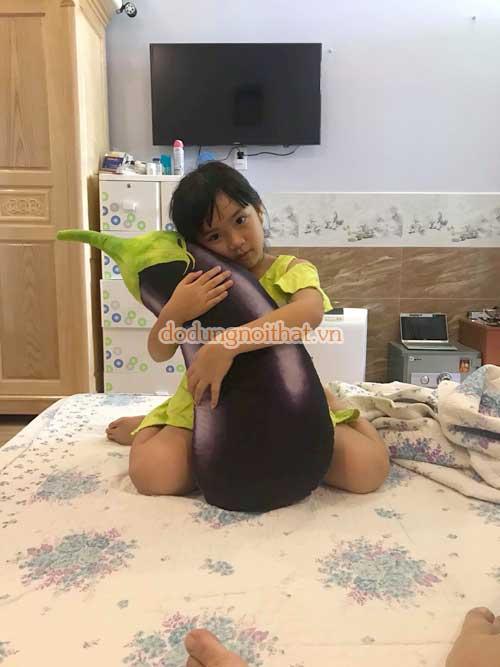 khach-hang-goi-tua-dodungnoithat-1
