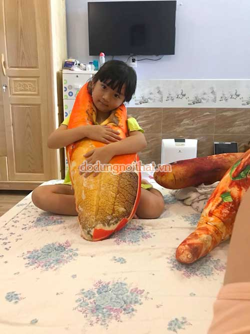 khach-hang-goi-tua-dodungnoithat-3