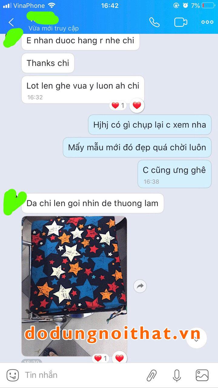 khach-hang-nem-lot-ngoi-gia-re-dodungnoithat-1