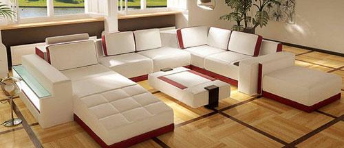 luu-y-khi-bay-tri-sofa-trong-phong-khach-2
