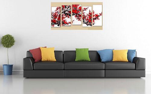 luu-y-khi-bay-tri-sofa-trong-phong-khach-4