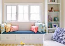 Những mẫu cửa sổ đẹp được ưa chuộng và sử dụng phổ biến