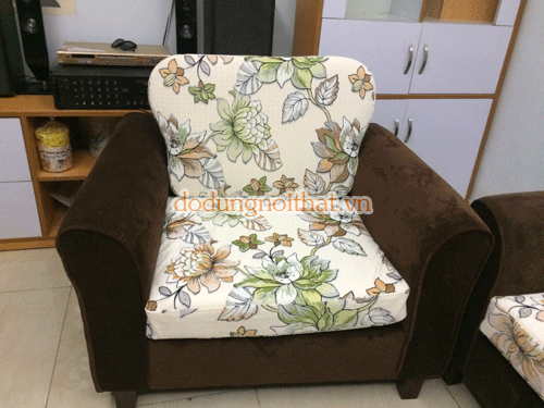 may-boc-ghe-sofa-dodungnoithat-10-17
