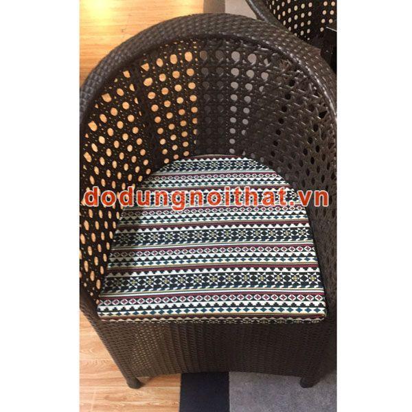 may-nem-ghe-salon-sofa-go-nha-hang-khach-san-hcm-31h