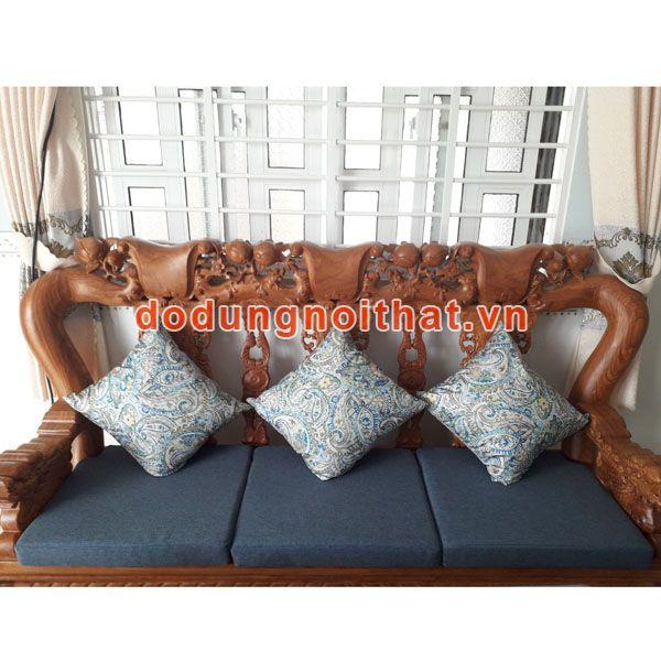 may-nem-ghe-salon-sofa-go-nha-hang-khach-san-hcm-32a