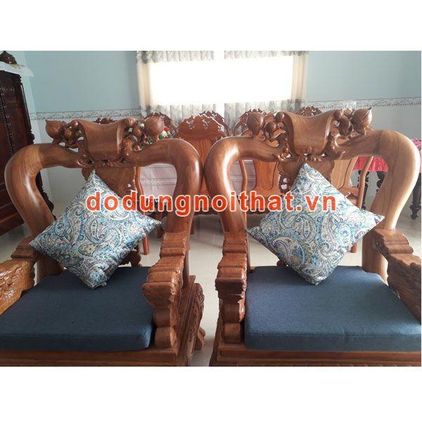may-nem-ghe-salon-sofa-go-nha-hang-khach-san-hcm-32b