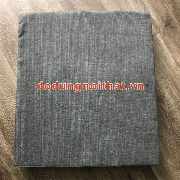 may-nem-ghe-sofa-go-nha-hang-khach-san-gia-re-dep-tphcm-103
