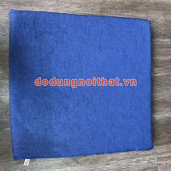 may-nem-ghe-sofa-go-nha-hang-khach-san-gia-re-dep-tphcm-114