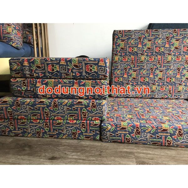 may-nem-ghe-sofa-go-nha-hang-khach-san-gia-re-dep-tphcm-145