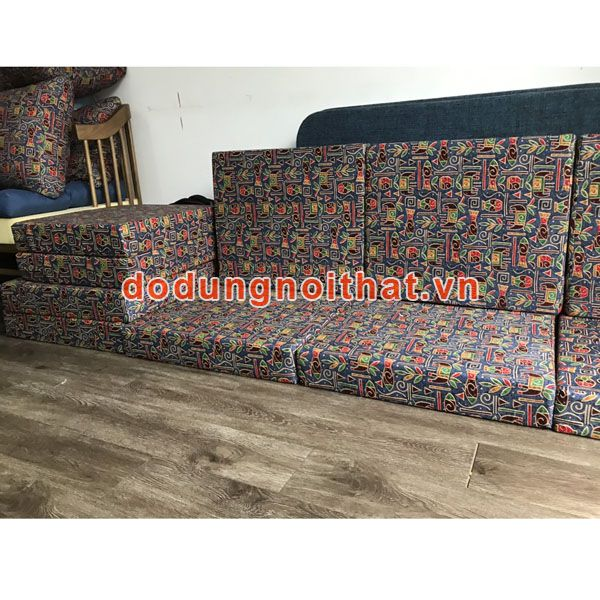 may-nem-ghe-sofa-go-nha-hang-khach-san-gia-re-dep-tphcm-146