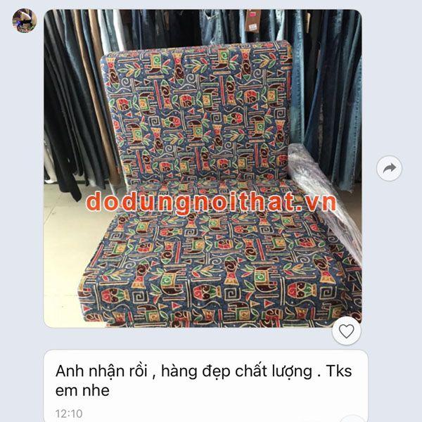 may-nem-ghe-sofa-go-nha-hang-khach-san-gia-re-dep-tphcm-147
